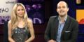 Society TV: Peaches Geldof: die letzten Minuten &  Lugner kannte sie privat