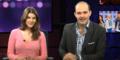 Society TV: Aids durch Kölner Promi & Kay One dreht durch!