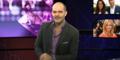 Society TV: Klums Nackt-Show & Streit um Jacko-Erbe!