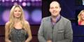 Society TV: Robbie in Wien & Lugner über Assingers-Scheidung!