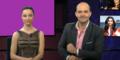 SocietyTV: Schäfer-Prostitution? & ESC