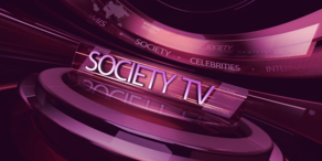 Society TV: Bahatis Liebes-Flop & Coole Cathy Lugner