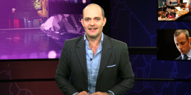 Society TV: Lichtenegger-Shitstorm & Pistorius-Fake?