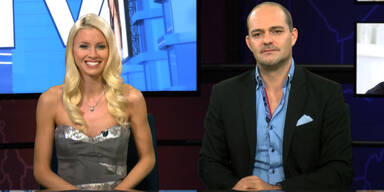 Society TV: Baumann & Klum vs. Schiffer!