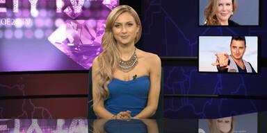 Society TV: Kardashian Drama & Gabalier spaltet das Land