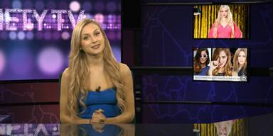 Society TV: Blogger-Award & Superstar liebt Ösi-Model