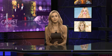Society TV: Attacke auf Spatzi und Helene-Fans