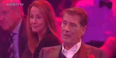 Udo Jürgens: Sein letzter Song mit Helene Fischer