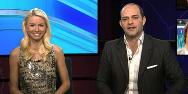Society TV: Millionär sucht Frau & Feuer bei Bushido!