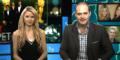 Society TV: Larissa und das liebe Geld! & Nach Fehlgeburt: Sabia bricht ihr Schweigen!