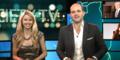 Society TV: Hunderufmord - Elmayer im Interview & Sexy Jackie zieht blank