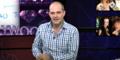Society TV: Alle hassen den  Bachelor! & Jaggers bewegender Brief an L'Wren Scott