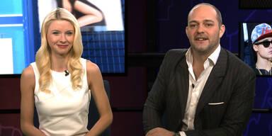 Society TV: Pippa verlobt? & Wendler in den Dschungel!