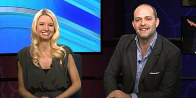Society TV: Wendlers Mega-Gage & Eklat bei Let's Dance!