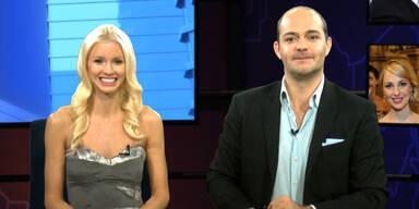 Society TV: Werner verurteilt & Gabalies Liebe!