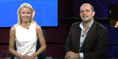 Society TV: Netrebkos Trennung & Klum schwanger?