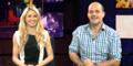 Society TV:  Fischer vs. Berg! - Das brutale Duell & Bachelor-Kandidatin im Sex-Club