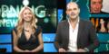 Society TV: Lugner hat Angst vor Kardashian & Larissa goes Hollywood!