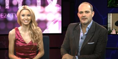 Society TV: Ösi-Krieg im Dschungelcamp & Lady Gaga kommt nach Wien!