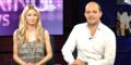 Society TV: Sido im Drogenrausch & Melanie Müller zeigt ihre Dildos!