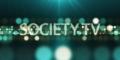 Society TV: Assinger Scheidung & Aus für Schinegger