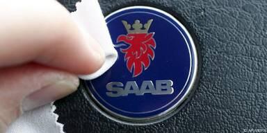 Saab will jährlich 150.000 Fahrzeuge verkaufen