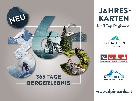 Saalbach – Schmitten – Kitzsteinhorn – 365 Tage Bergerlebnis.jpg