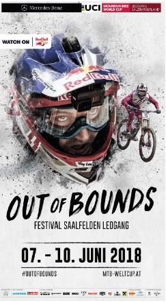 Saalfelden Leogang mit Out of Bounds.jpg