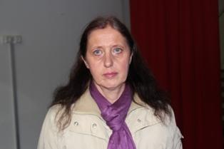 Sabine Novak.jpg