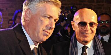 Rassismus-Skandal schockt Italien