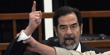 Saddam_todesurteil_web