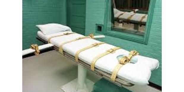 Nach Horror-Hinrichtung: Neue Debatte über Todesstrafe in den USA?