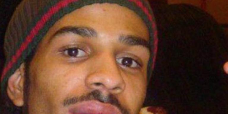 US-Rapper als IS-Terrorkämpfer in Syrien getötet