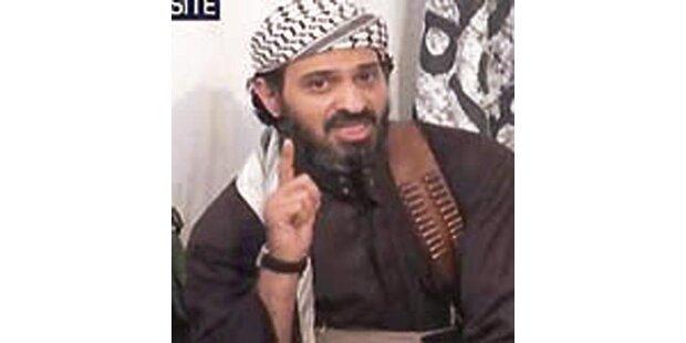 Jemen neue Zentrale des Terrors
