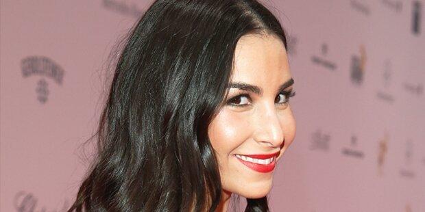 GZSZ: Comeback für Sila Sahin?