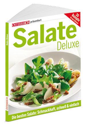Salatbuch.jpg