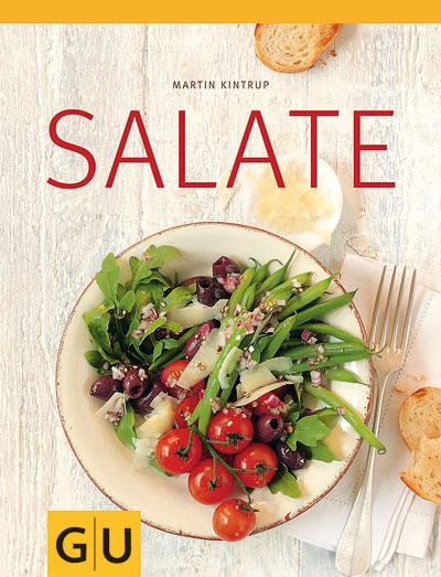Salate.jpg