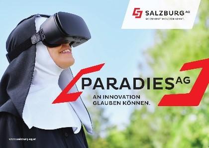 Salzburg AG – Paradies AG.jpg