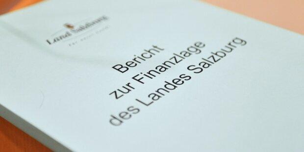 Landtag berät über Maßnahmenpaket zum U-Ausschuss