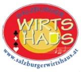 Salzburger Wirtshauskutur