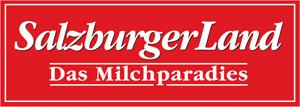 Frühstückssackerl Logo