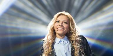 Russland nimmt nicht am Song Contest teil