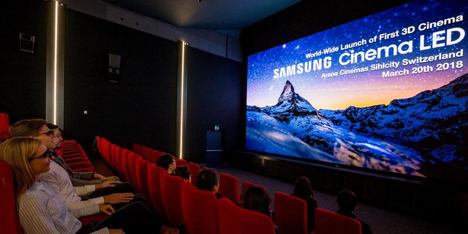 Samsung-3D-Cinema-LED_3.jpg