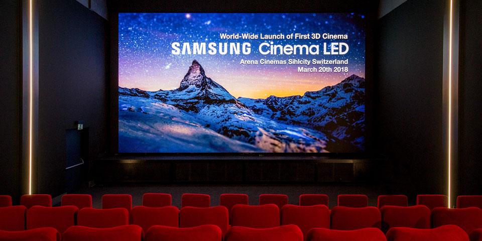 Samsung-3D-Cinema-LED_4.jpg