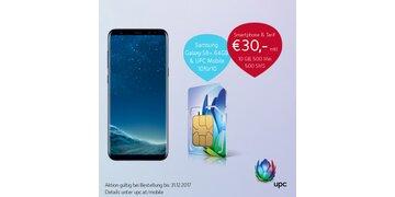 Top-Smartphones zum günstigen Preis