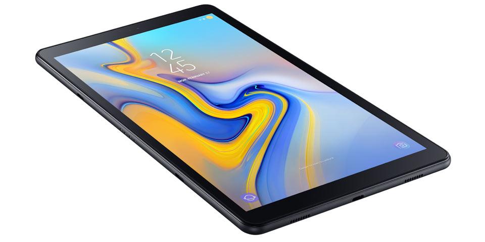Samsung-Galaxy-Tab-A-10.5-(.jpg