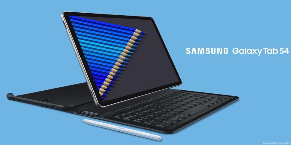 Samsung-Galaxy-Tab-S4-(4).jpg
