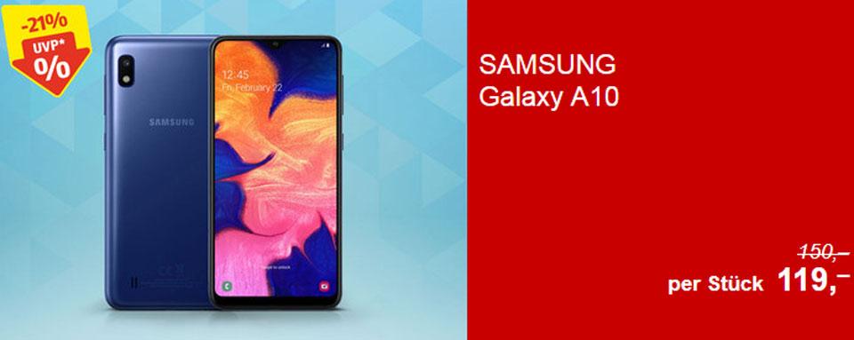 Samsung-Galaxy-a10-inl.jpg