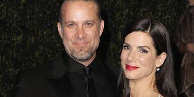 Sandra Bullock Jesse James Scheidung