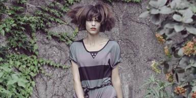 Saperlipopette FashionWeek2